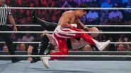 September 27, 2021 Monday Night RAW results.4