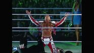 Shawn Michaels' Best WrestleMania Matches.00021