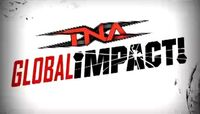 TNA Global Impact.JPG