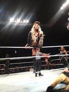 WWE House Show (February 25, 17') 2