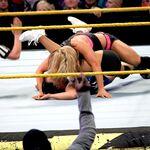 WWE NXT 10-5-10 022.jpg