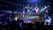 1-8-20 NXT 31