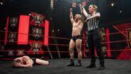 2-25-21 NXT UK 12