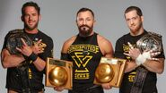2018 NXT Year End Awards.6