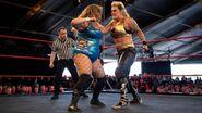 7-24-19 NXT UK 9