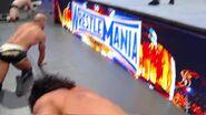 Best WrestleMania Ladder Matches.00046
