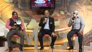 CMLL Informa (April 29, 2015) 11
