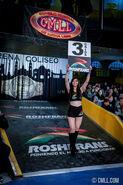 CMLL Sabados De Coliseo (December 21, 2019) 29