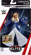 Charlotte Flair (WWE Elite 54)