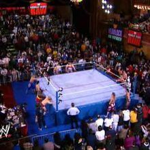 February 15, 1993 Monday Night RAW.00020.jpg