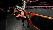 January 23, 2020 NXT UK 25