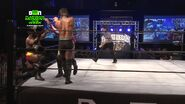 March 1, 2019 iMPACT results.00017