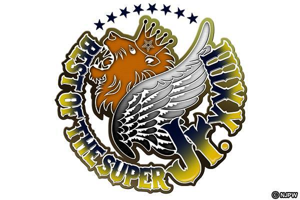 NJPW Best Of The Super Junior XXIII - Night 12