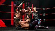 November 12, 2020 NXT UK 4