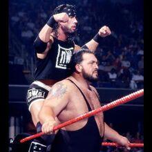 Raw-24-June-2002.jpg