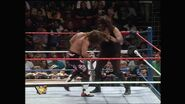 The Best of WWE The Best of Mick Foley.00004