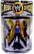 WWE Wrestling Classic Superstars 24 Stephanie McMahon