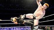 WrestleMania Revenge Tour 2013 - Glasgow.12