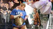 WrestleMania Revenge Tour 2013 - Moscow.12