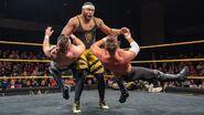 10-31-18 NXT 12