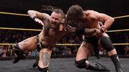 12-13-17 NXT 25