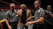 12-19-19 NXT UK 10