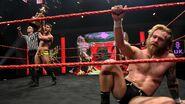 December 10, 2020 NXT UK 20