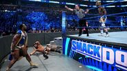February 28, 2020 Smackdown results.11