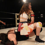 January 3, 2019 Ice Ribbon results 2.jpg