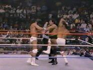 March 19, 1988 WWF Superstars of Wrestling.00009