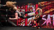 May 13, 2021 NXT UK 17