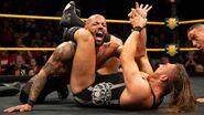 NXT 10-10-18 15
