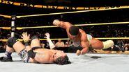 NXT 3.21.12.10