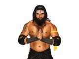 Rinku Singh