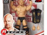 WWE Elite Royal Rumble 2021