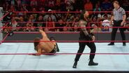 The Best of WWE The Best Raw Matches of the Decade.00035