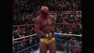 WrestleMania VII.00084