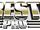 April 30, 16' WrestlePro results