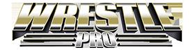 July 23, 16' WrestlePro results