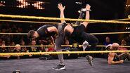 1-15-20 NXT 18