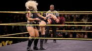 1-8-20 NXT 7