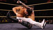 12-11-19 NXT 6