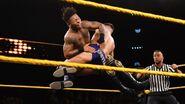 2-19-20 NXT 4