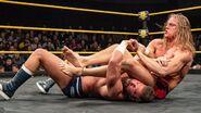 2-6-19 NXT 16
