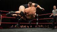 3-5-20 NXT UK 20