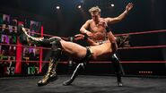 6-3-21 NXT UK 16