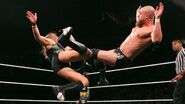 8-22-18 NXT 16