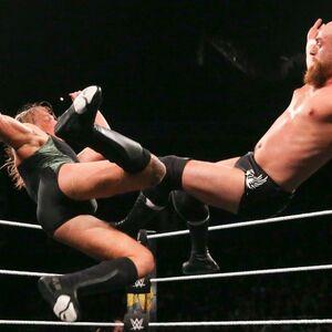 8-22-18 NXT 16.jpg