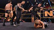 8-26-20 NXT 17