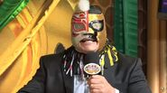 CMLL Informa (March 4, 2015) 11